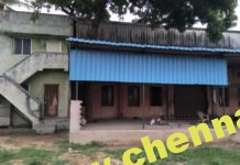 BANK AUCTION PROPERTIES - CHENNAI BANK AUCTION